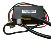 Powakaddy 2013 Freeway / Freeway Digital Controller 00411-01-01